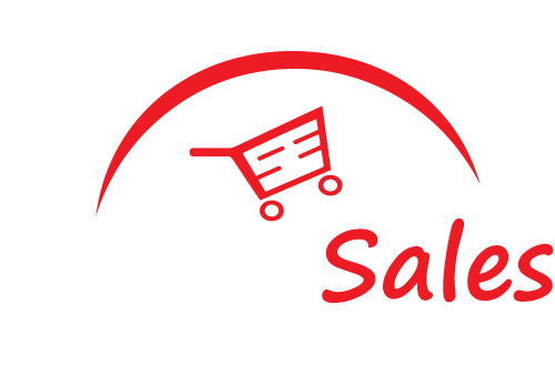 Boviansales